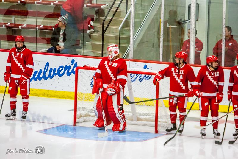 hockey-7173