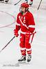 hockey-7185