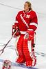 hockey-7191