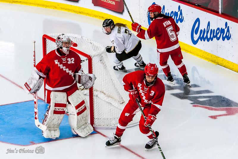 hockey-8269