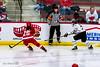 hockey-8267