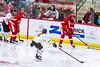 hockey-8263