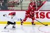 hockey-8265