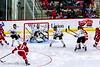 hockey-8254