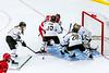 hockey-8227