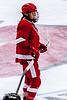 hockey-8233