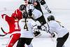 hockey-8235
