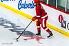 hockey-8270