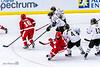 hockey-8236