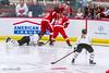 hockey-8262