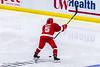 hockey-8264