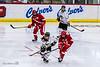 hockey-8255