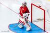 hockey-8260