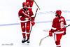 hockey-8239