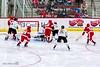 hockey-8257
