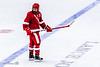 hockey-8232