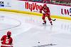 hockey-8252