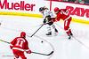 hockey-8247