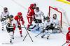 hockey-8228
