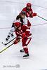 hockey-8256