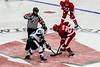 hockey-9213