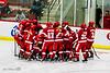 hockey-9208