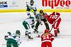 hockey-9269