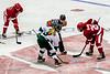 hockey-9249
