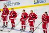 hockey-9899