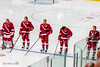 hockey-9906