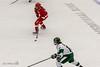 hockey-0038