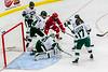 hockey-9974