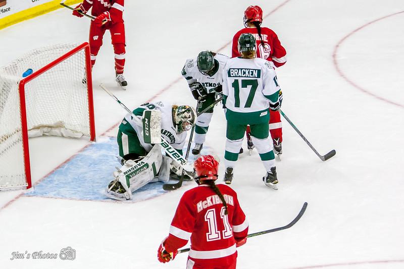 hockey-0041