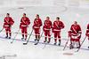 hockey-9903
