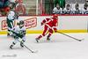 hockey-0013