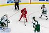 hockey-9999