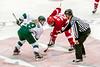 hockey-0016