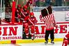 hockey-9872