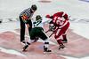 hockey-9908