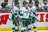 hockey-0029