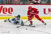 hockey-9925