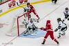 hockey-9953