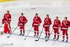 hockey-9902