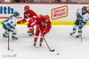 hockey-0032