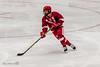 hockey-9954
