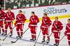 hockey-9898