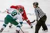 hockey-0018