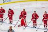 hockey-9901