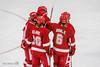 hockey-0023