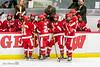 hockey-0025